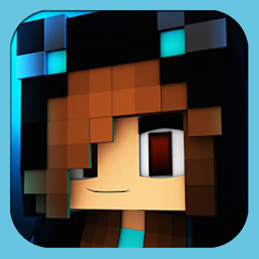 Girl Skins for Minecraft Free