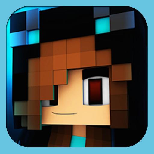 Girl Skins for Minecraft Free (Minecraft Skins)