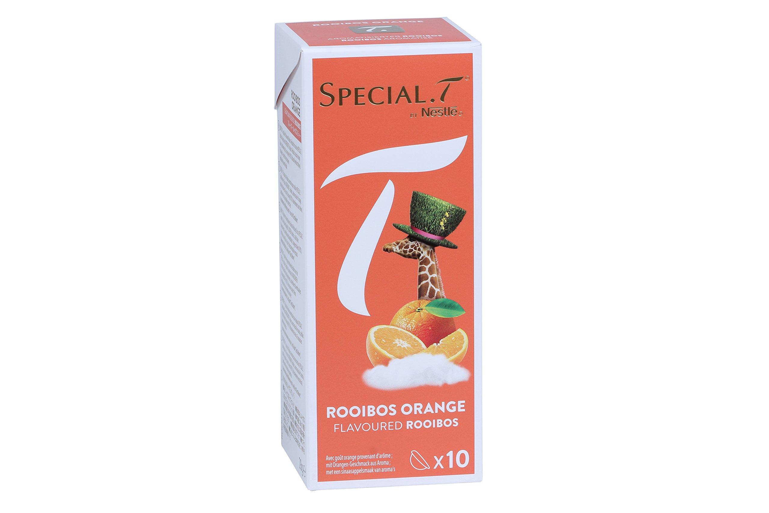 SpecialT–Wild-Africa-Mix–Rooibos-und-Grntees-3-Sorten–10-Kapseln