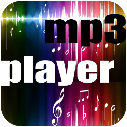 MP3 player 2015