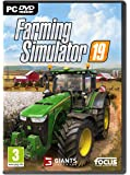 Farming Simulator 19 - PC