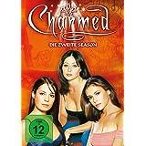 Charmed - Season 2