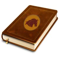 Dothraki Dictionary
