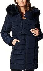 Noppies Damen Jacke Jacket Anna