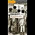 Wunderwaffe: Kriminalroman (Zeitgeschichtliche Kriminalromane im GMEINER-Verlag)