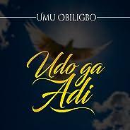 Udo Ga Adi