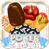 Poker Free Apps for Kindle Ice Cream Shop