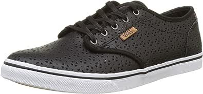 Vans Damen Wm Atwood Low Dx Sneaker: : Schuhe