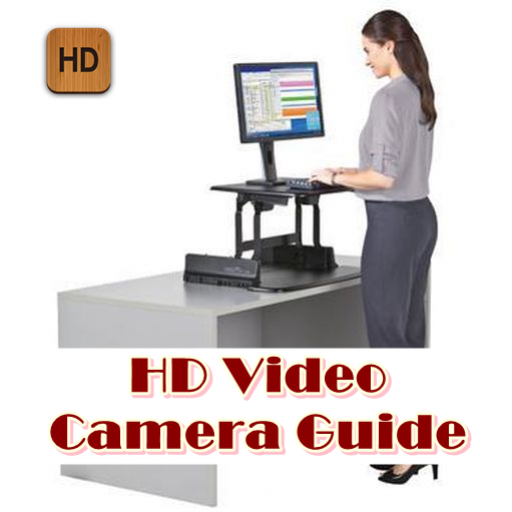Sony Digital Movie Camera (HD Video Camera)