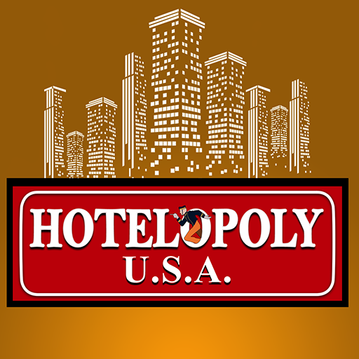 hotelopoly-hotel-opoly