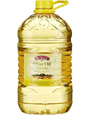 Borges Olive Oil, Extra Light Flavours of Olives, 5L