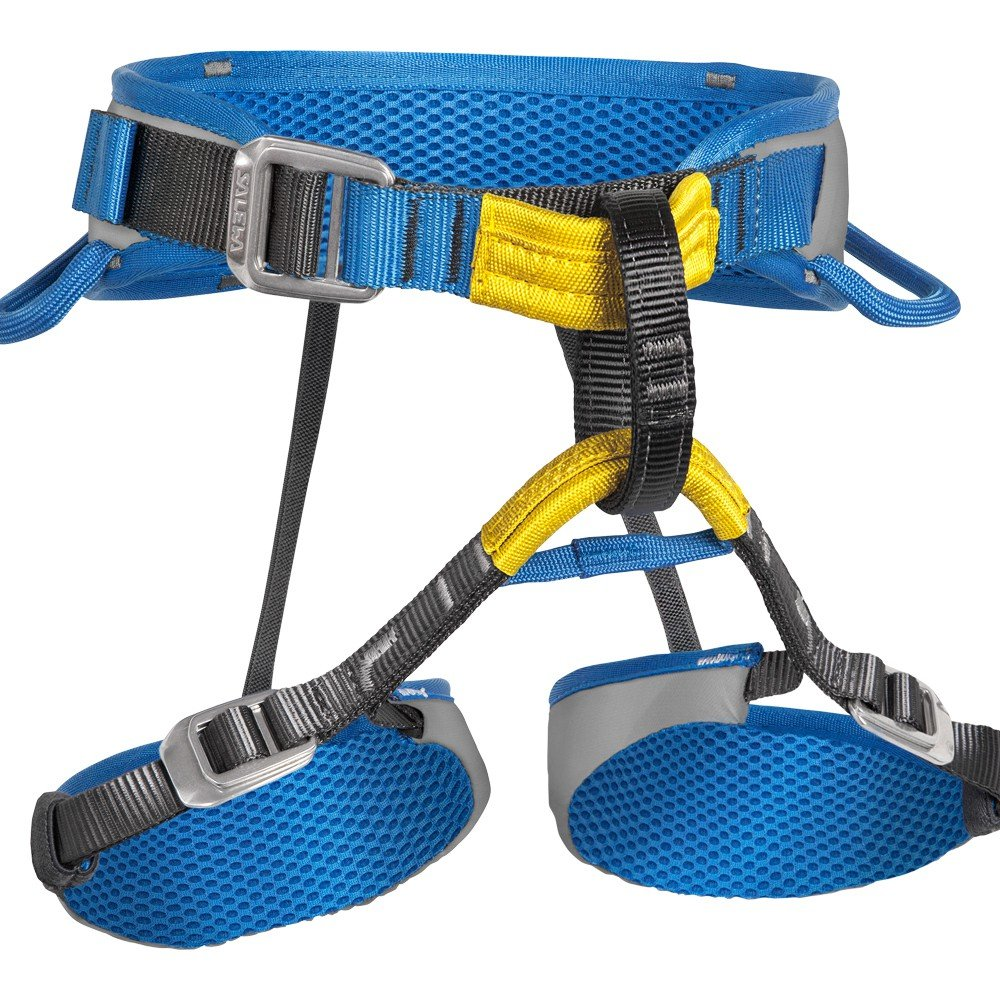 Salewa XPLORER ROOKIE harness