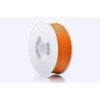 print-Me 5906190615381 Filament for 3D Printer EcoLine PLA 1.75 mm Piglet Pink