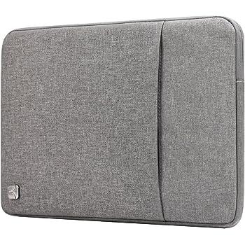 CAISON 11-12 Pouces Housse pour 12.3 Pouces Microsoft Surface Pro   12  Pouces Samsung be8f3898bd4d