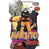 Naruto (Vol. 31)