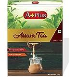 APLUS Assam Tea 2KG