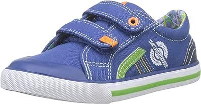 Pablosky 953410, Sneaker Infilare Bambino