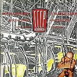 Socialismo E Barbarie (2008 Remastered)