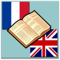 English - French Offline Dictionary