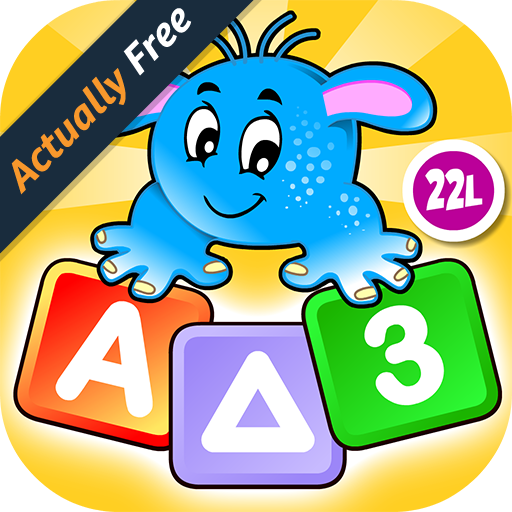 preschool-basic-skills-space-all-in-one-learning-adventure-a-to-z-tracing-letters-colors-numbers-cou