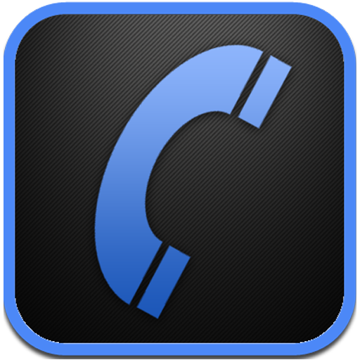 RocketDial Dialer & Contacts (Phone Number Search Uk)