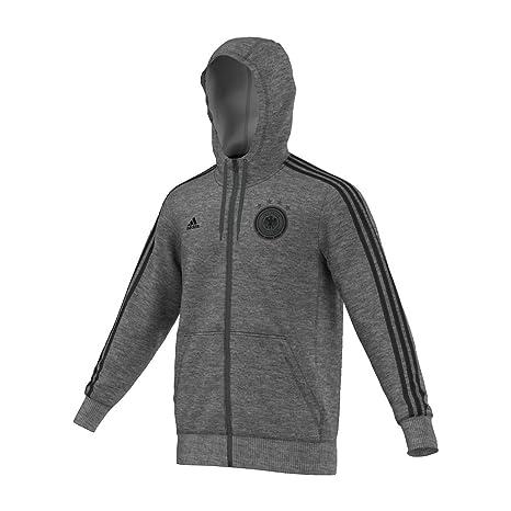 Felpa Off46 Adidas A Acquista Sconti Fino Amazon qESCWaw