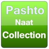 Pashtu Naats Collections