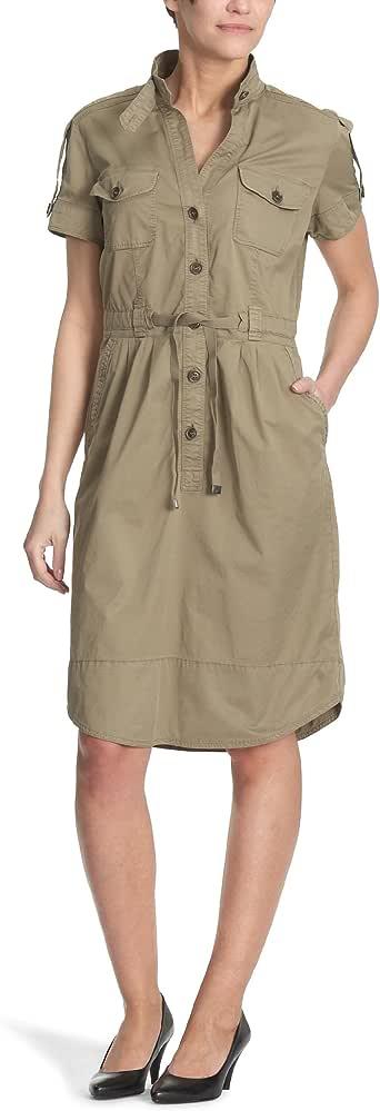 Henry Cottons Damen Kleid/ Mini Regular Fit, 110136714850 ...