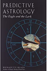 Predictive Astrology: The Eagle and the Lark Paperback