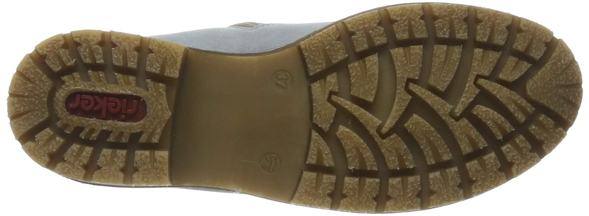 Rieker Women's Herbst/Winter Ankle Boots 30