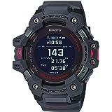 CASIO G-Shock GBD-H1000-8JR G-Squad Montre pour homme