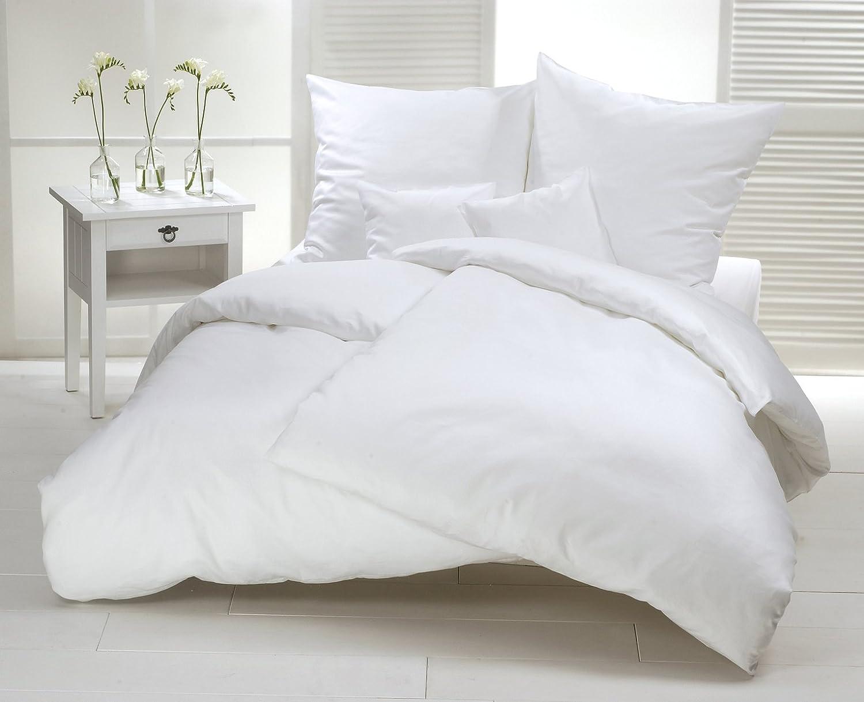 wei e bettw sche my blog. Black Bedroom Furniture Sets. Home Design Ideas