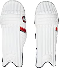 SS Test Opener Batting Pads, Youth