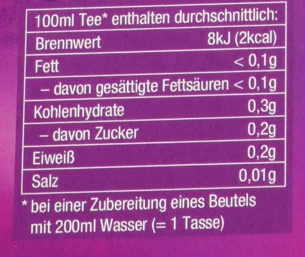 Teekanne-Trkischer-Apfel-20-Beutel-6er-Pack-6-x-55-g-Packung