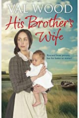 His Brother's Wife Unbound
