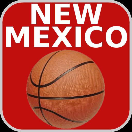 UNM Basketball (New Mexico Basketball)