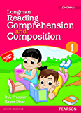 Longman Reading Comprehension and Composition Book 1