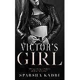 Victor's Girl: An Indian Mafia Romance
