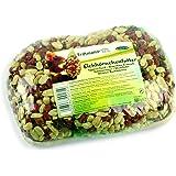 Erdtmanns Nourriture pour écureuil - Lot de 2 (2 x 300 g)