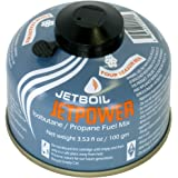 Jet Boil Jet Power–Cartucho de Gas