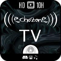 ECHOZONE TV
