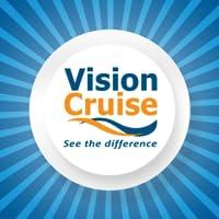 Vision Cruise TV