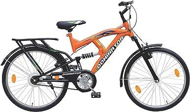 Neelam Cycles Dominator CS (Centre Shox) 26T