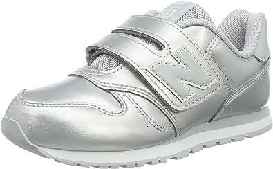 New Balance Yv373v1, Sneaker Bambina