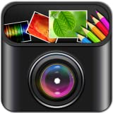 HD Photo Editor Studio Pro