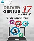 Driver Genius 17 Professional [Téléchargement]