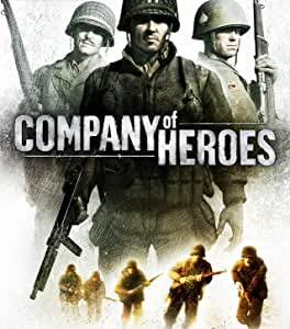 Company of Heroes [PC Code - Steam]
