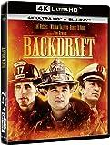 Backdraft [4K Ultra HD