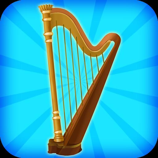 harp-tones-free