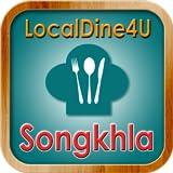 Restaurants in Songkhla, Thailand!